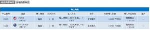 SBIFX定期外貨_変更後 20160213