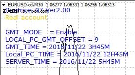 beatrice-07_%e8%a1%a8%e7%a4%ba%e5%86%85%e5%ae%b9